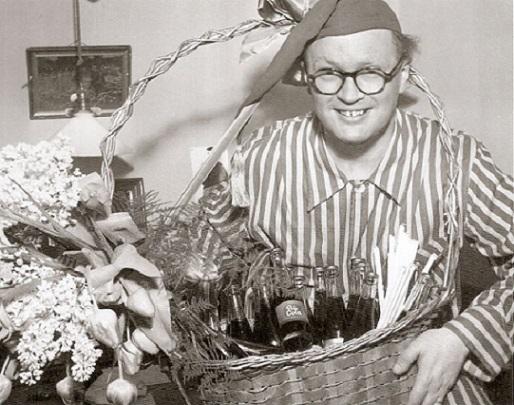 BildAktaHuvet1953