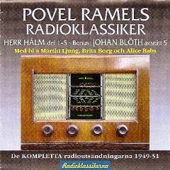 Radioklassiker 1