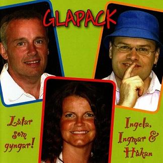 BildGlapackCD2007
