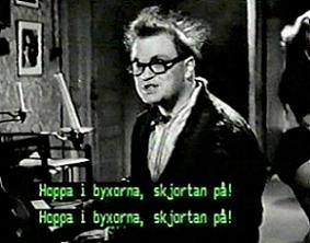 BildHoppaIByxornaPovel