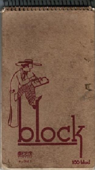 BildPovelTeckning1939Nr1B