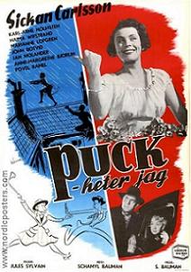 PuckHeterJagFilmbild