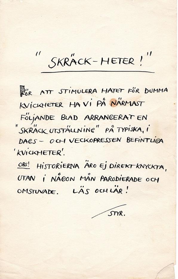 BildSkräckheter19391