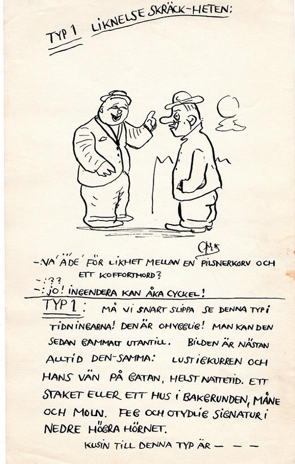 BildSkrackheter19392