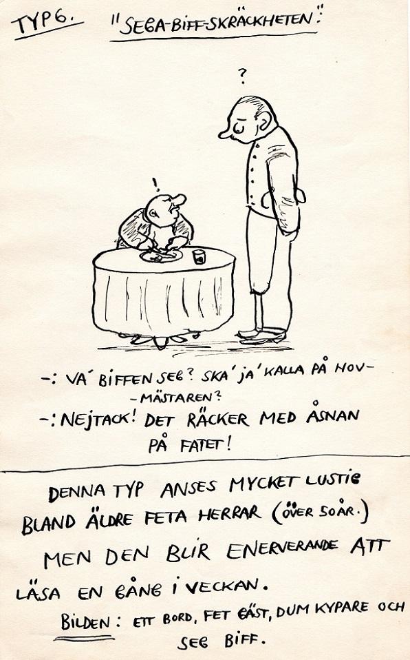 BildSkrackheter7