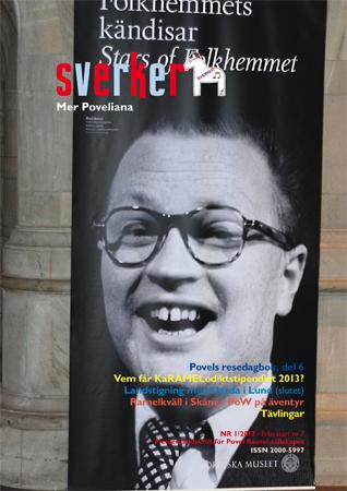 Sverker nr 1 2013 (nr 7)