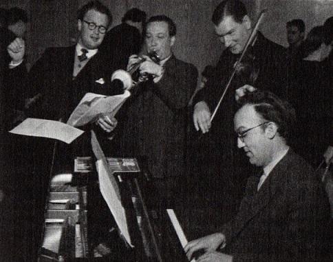 BildFrukostklubben1948