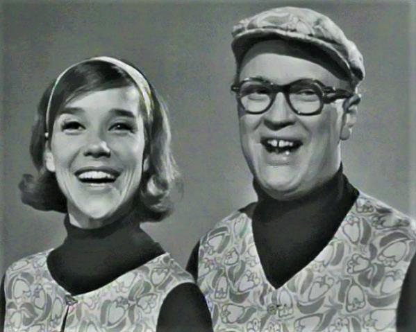 BildGunwerOchPovel1965