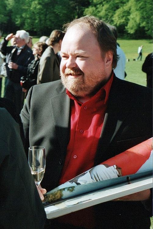 BildKalleMoraeusKaramelodikt2006