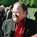 BildKalleMoraeusKaramelodikt2006L