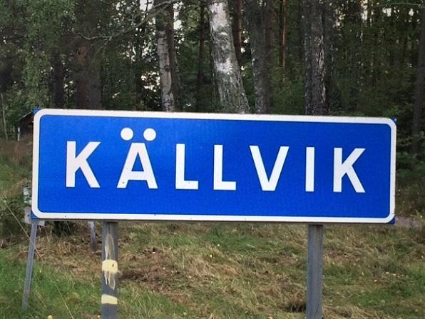 BildKallvikLoftahammar1908311