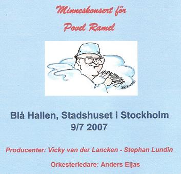 Minneskonsert2007