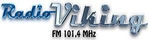 BildRadioVikingEmblem