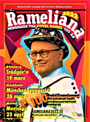 BildRameliana2022