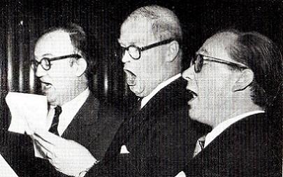 BildRolandEiworthFrukostklubben1954