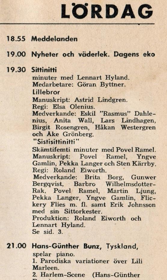 BildSittinitti1954