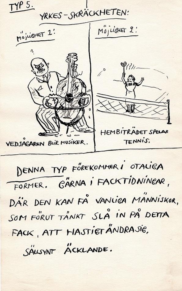 BildSkräckheter6