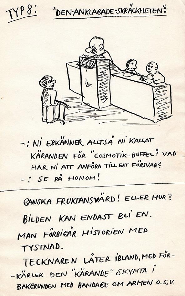 BildSkrackheter9