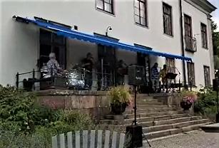 BildSkrammelorkesternGavle2020