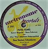 BildStenkakaMetronomeJ282B