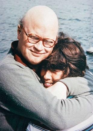 BildSusannaOchPovel1982