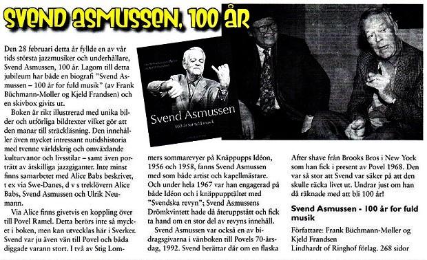 BildSvend100ÅrSverker12016
