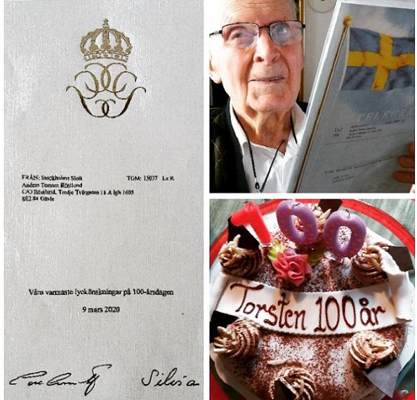 BildTorstenRöstlund100