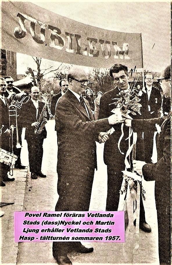 BildVetlandaStadsNyckel1957