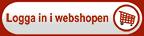 Inloggning webshop