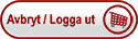 Logga ut webshop